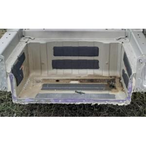 Корпус багажника заднего 1095966-S0-A
