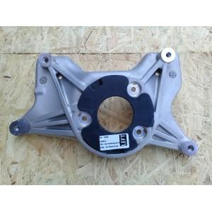 2 Стакан опорный амортизатора левого (пружинного) 1044371-00-D