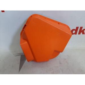 Крышка порта зарядки предохранительная GEN3 1095565-00-C