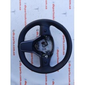 1 Колесо рулевое PREMIUM 1105324-00-F