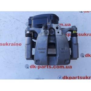 5 Суппорт тормозной задний левый 1044623-00-G