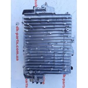 1 Контроллер передней подвески 1118182-02-H