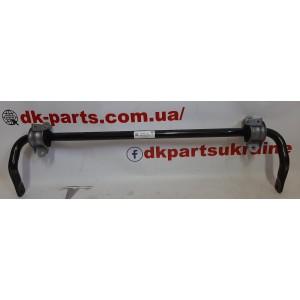 1 Стабилизатор передний, 29MM x 5.0MM 1144381-00-B