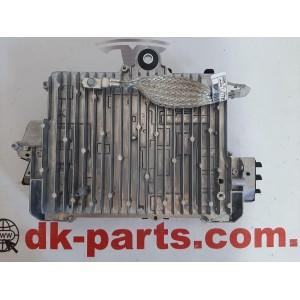 1 Контроллер передней подвески (пружинной) 1118182-04-H