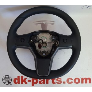 Рулевое колесо 1105324-00-G