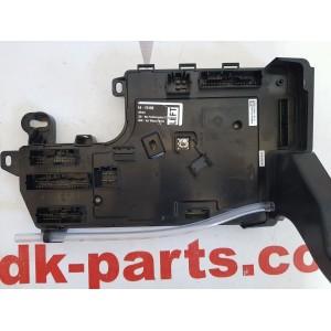 3 Контроллер низкого напряжения, левый 1078673-90-K