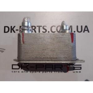 10 Теплообменник двигателя переднего/заднего 1096215-00-C