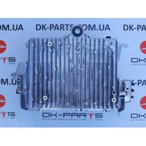 1 Контроллер передней подвески 1112485-00-A