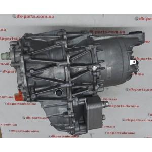 1 Двигатель задний MOSFET в сборе 1120980-00-D