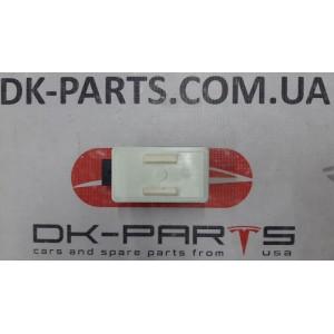 1 Антенна датчиков давления в шинах (TPMS) 1458965-00-A