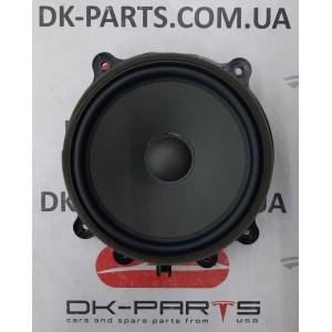 6 Динамик двери передней Premium Audio (200 mm) 1079744-00-D