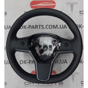 купити Рулевое колесо 1105324-00-H в Україні