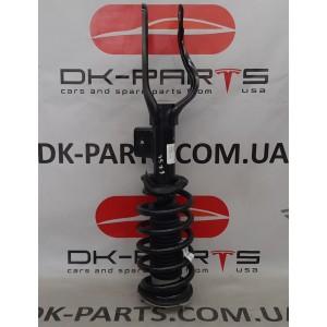 купити 1 Амортизатор передний пружинный правый 4WD 1044368-00-F (1044379-02-D) в Україні