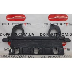 купити Шумоизоляция полки багажного отсека 1090452-00-К в Україні
