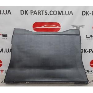 Шумоизоляция багажника заднего 1082950