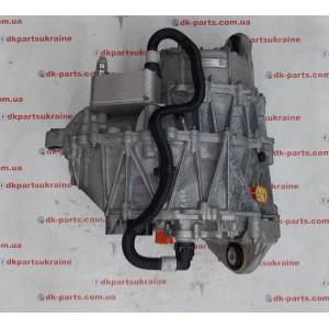 купити 1 Двигатель передний IGBT-HC в сборе 1120960-00-E в Україні