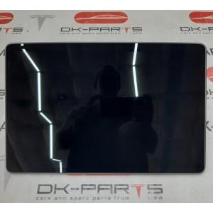 купити 1 Дисплей главный, центральный с креплением 1089543-00-G в Україні