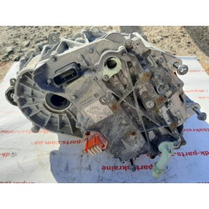 купити 1 Двигатель передний IGBT-HC 1120960-10-G в Україні