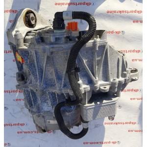 купити 1 Двигатель передний IGBT-HC в сборе с теплообменником, фильтром и кронштейном 1120960-00-F в Україні