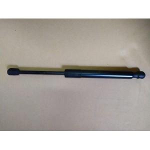 5 Амортизатор крышки багажника 1091560-00-B