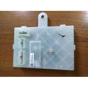 2 Блок управления зарядного порта 1092755-99-D