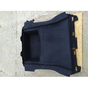 3 Ковёр багажника 1091207-00-G