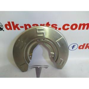 Пыльник тормозного диска  переднего правого 1044661-00-B