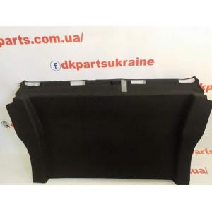 Облицовка  пола багажника передняя часть 1479702-00-A для Tesla Model 3