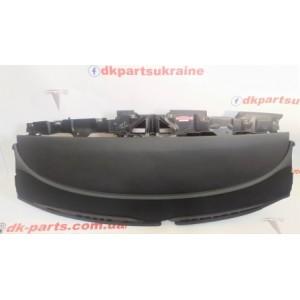 Панель торпеды с подушкой безопасности и динамиками 1083401-00-H