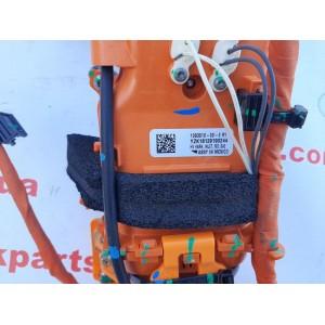 1 Кабель высоковольтный порта зарядки 1093010-00-E