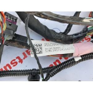 1 Электропроводка салона левая (PREMIUM) 1067954-00-E