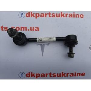 купити 3 Стойка стабилизатора заднего,правая 1044496-00-E в Україні