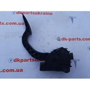 Купить 1 Педаль газа 1044695-00-A в Украине