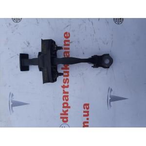 купити 6 Ограничитель двери задней 1089509-00-B в Україні