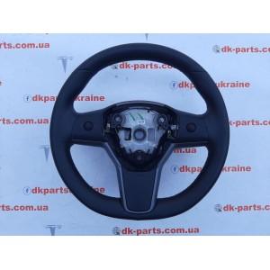 1 Рулевое колесо 1095222-00-L