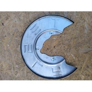 купити 2 Пыльник (термозащита) тормозного диска заднего левого 1044665-00-A в Україні
