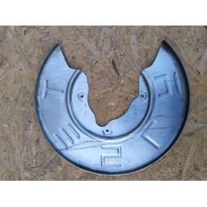 купити 2 Пыльник (термозащита)тормозного диска заднего правого 1044666-00-A в Україні
