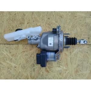 1 Главный тормозной цилиндр, ibooster в сборе 1044671-00-D
