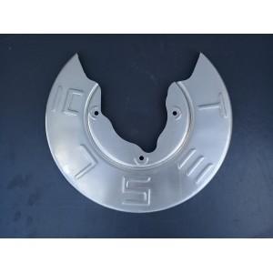 2 Пыльник (термокожух) тормозного диска заднего правого 1044666-00-B