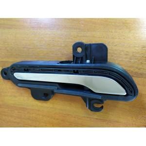 2 Ручка двери  правой 1081832-00-H для Tesla Model 3