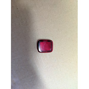 Дверной отражатель 1085105-00-D для Tesla Model 3