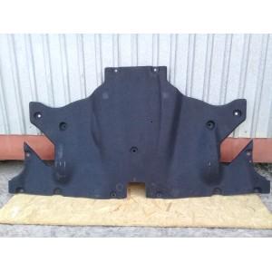 3 Защита заднего двигателя 1104313-00-A