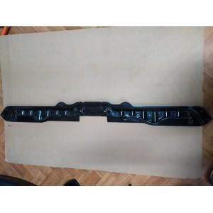 2 Пластина передняя основной батареи 1100055-01-C