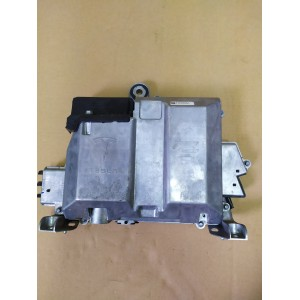 1 Контроллер передней подвески (пружинной) 1112485-00-A