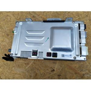 1 Компьютер автомобильный 1098058-00-J