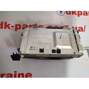 1 Компьютер автомобильный 1098058-00-L