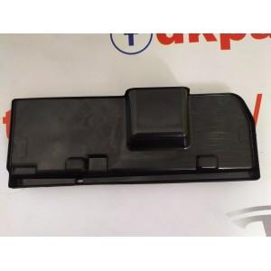 Крышка кронштейна компьютера автомобильного 1468367-00-А