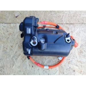 Компрессор кондиционера с кожухом и кабелем 1088198-00-L