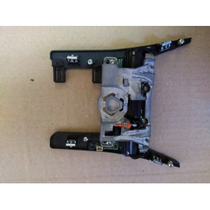 1 Камера передняя c креплением 1143746-00-D