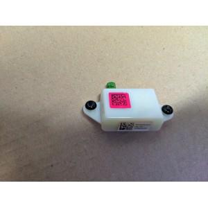 1 Антенна bluetooth и wi-fi 1093306-00-E для Tesla Model 3
